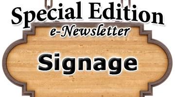 Signage_360x235_2014.jpg