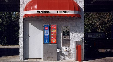 change-vending-booth.jpg