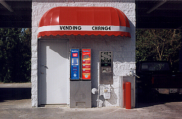 change-vending-booth.jpg