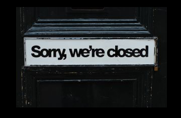 sorry-we-are-closed.jpg