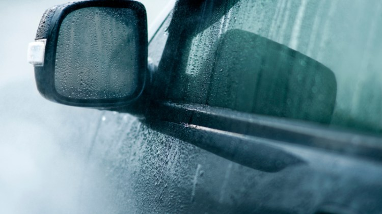 carwash, spray nozzle, spray nozzles, water