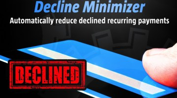 Decline Minimizer, Micrologic Associates
