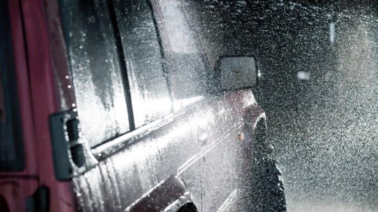 Car wash, carwash, water, water pump, high pressure, nozzle, water droplets, washing caar, wet car,