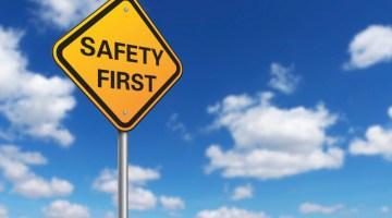 Safety, risk assessment, carwash safety, safe operations