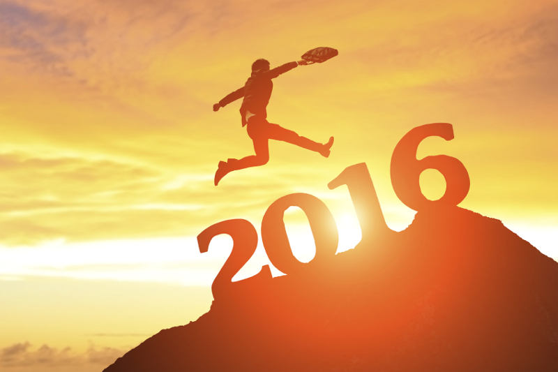 2016, success, business success, success in 2016, new year, business strategies