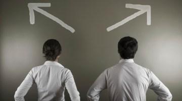 Family business, confrontation, disagreement, business, direction, options, business conflict, business decision