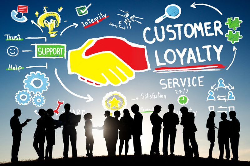 7 ways to boost customer retention at your carwash Professional - boost customer service