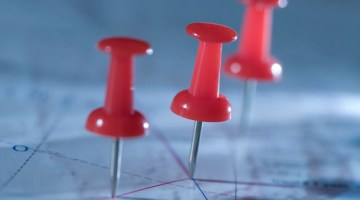 pin points, multisite, multiple locations, map listings, multiple operations,