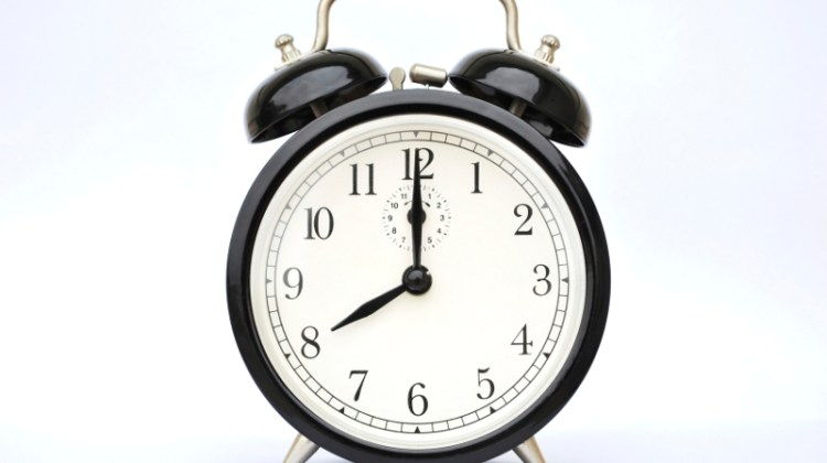 Clock, hours of operation, time, deadline,