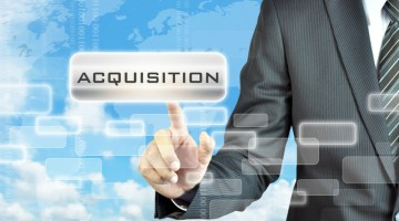 Acquisition, business, partnership, buyout, takeover, management, decision, suit, businessman.