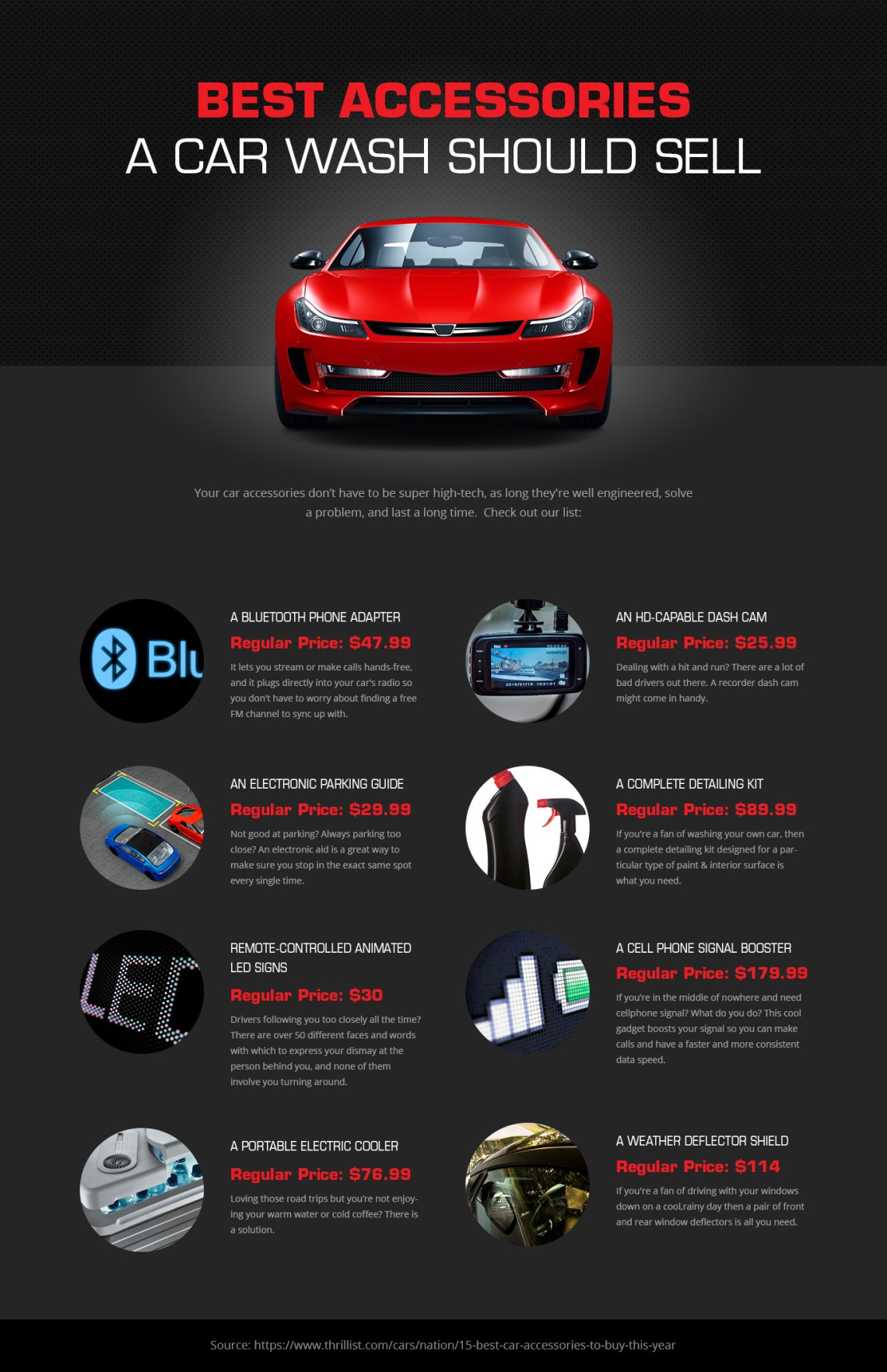 best-accessories-a-car-wash-should-sell-infographic