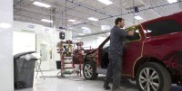 How to Find Auto Body Shops Near Me - Auto Body Shop Blog ...