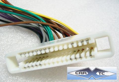 2002 Bonneville Radio Wiring Harness Wiring Diagram