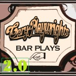 BAR-Plays-2.0