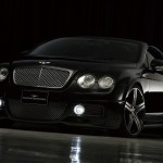 bentley-continental-gt-sports-line-black-bison-by-wald-international