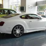 bentley-continental-gt-by-mansory_4