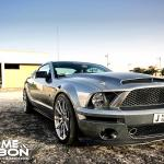 shelby-gt500-super-snake-by-chrome-carbon_4