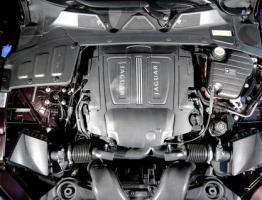 2011-jaguar-xj-supercharged-50-liter-supercharged-and-direct-injected-v-8-engine-photo-362719-s-520x318