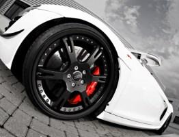 wheelsandmore-audi-r8-gt-spyder-triade-bianco-9-660x412
