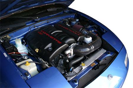 Mazda Miata3