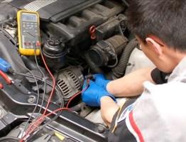 Photo source: mechanics.stackexchange.com