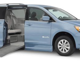 Van-Buying-Tips