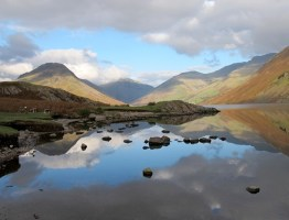 Travel Lake District – Sell Your Car with WeWantAnyCar.com