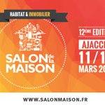salon-maison-ajaccio-2016