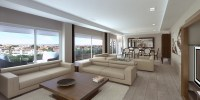 Luxury apartments for sale Barcelona | One Pedralbes House