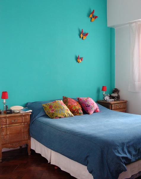 Interiores #69 Fluidez Bedrooms, Ideas para and Room