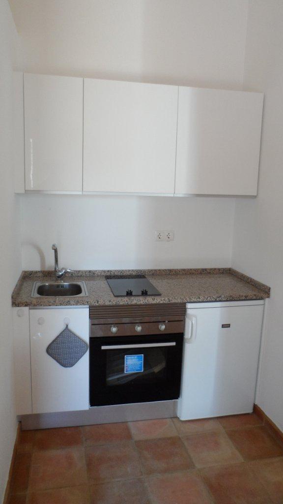 Neue Küche Juli 2014 063