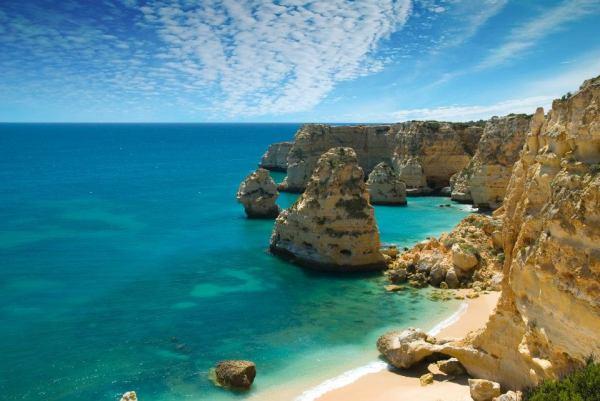 algarve-portugal-praias