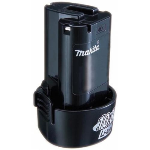 Bateria Makita  10,8 V