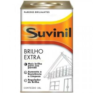 Suvinil Brilho Extra 18L