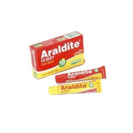 araldite-16g