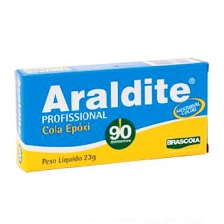 araldite-profissional-90-minutos