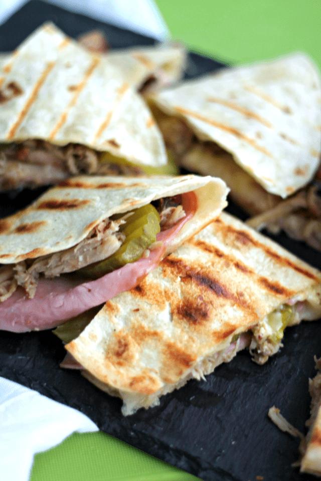 cuban-sandwich-quesadilla.png?resize=640%2C960