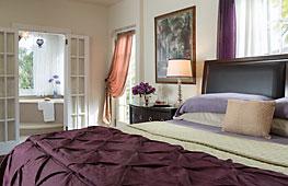 Valencia Room