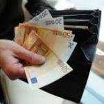 affitto in contanti