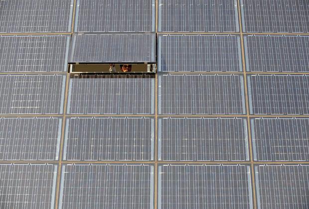29apr-Casaemutui-La-casa-pannello-solare