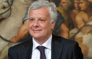 ministro-galletti
