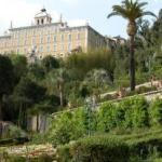 Villa Pinocchio