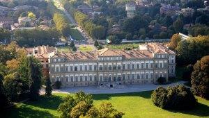 Monza riapre Villa Reale