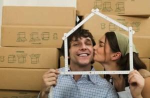 Mutui prima casa 10 cose da sapere