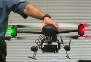 drone-journalism-primo-esperimento