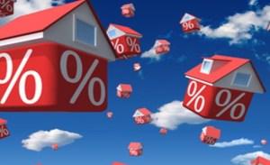 Boom di mutui