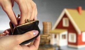 tasse sugli immobili