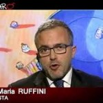 Ernesto Maria Ruffini Equitalia