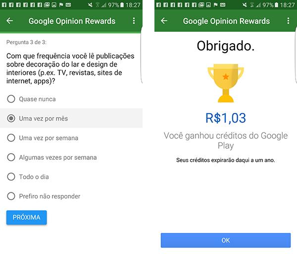 google-rewards-3