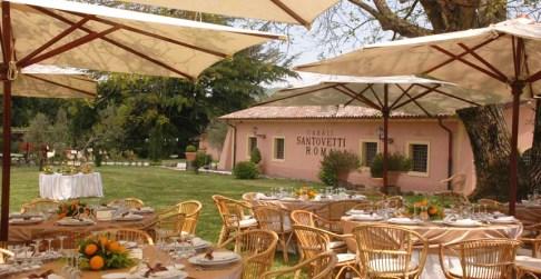 Casali Santovetti